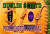 Dublin Scioto High School Irish at Pickerington High School Central Tigers - Senior Night - Tuesday, May 2, 2017
