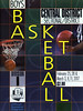 Official Tournament Game Day Program - O.H.S.A.A. State Tournament - Hamilton Township High School Rangers at Pickerington, High School Central Tigers - Saturday, February 26, 2017