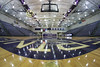 Pickerington Central Gymnasium - O.H.S.A.A. State Tournament - Hamilton Township High School Rangers at Pickerington, High School Central Tigers - Saturday, February 26, 2017