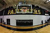 Regional Game Played at Ohio Dominican University Arena, Home of the Panthers - Pickerington High School Central Tigers versus St. Charles High School Cardinals - Wednesday, March 15, 2017