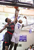 4th Quarter - OHSAA State Tournament - Walnut Ridge High School Scots at Pickerington High School Central Tigers - Friday, March 2, 2018
