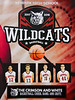 Official Game Program - Pickerington High School Central Tigers at Newark High School Wildcats - Saturday, February 10, 2018