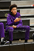 Pregame - Pickerington High School Central Tigers at Westerville Central High School Warhawks - Tuesday, January 23, 2018
