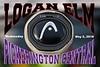 Logan Elm High School Braves at Pickerington High School Central Tigers - Wednesday, May 2, 2018