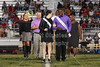 Homecoming - Groveport Madison High School Cruisers at Pickerington High School Central Tigers - Friday, September 16, 2016
