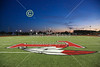 Bowlus Stadium is the Home of the London (Ohio) High School Red Raiders - Huber Heights Wayne High School Warriors versus Pickerington High School Central Tigers  - O.H.S.A.A. Playoffs played at the Neutral Site of London High School - Friday, November 18, 2016