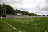 Fulton Field is the Home to the Lancaster Golden Gales - Pickerington High School Central Tigers at Lancaster High School Golden Gales - Friday, October 7, 2016