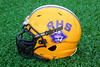 (No Game Programs were Available at Reynoldsburg High School) - Pickerington High School Central Tigers at Reynoldsburg High School Raiders - Friday, October 21, 2016