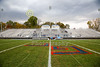 Grove City High School Stadium is Located in Grove City, Ohio, and is Home to the Greyhounds - Pickerington High School Central Tigers at Grove City High School Greyhounds - Friday, October 27, 2017