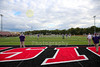 Cruiser Stadium is Located in Groveport, Ohio, and Home to the Groveport Cruisers -<br />  Pickerington High School Central Tigers at Groveport Madison High School Cruisers - Friday, September 15, 2017
