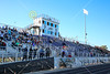 Pickerington North Stadium is located on their Campus and Home to the Panthers -<br />  Pickerington High School Central Tigers at Pickerington High School North Panthers - Friday, October 13, 2017