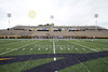 The Glass Bowl is located in Toledo, Ohio, and Home to the University of Toledo Rockets - Pickerington High School Central Tigers versus Cass Tech High School Technicians of Detroit, Michigan - Played at The University of Toledo Glass Bowl - Thursday, August 24, 2017