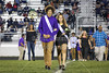 Homecoming 2017 - Pickerington High School Central Tigers (Lancaster Golden Gales Game) - Friday, October 6, 2017
