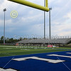 Hilliard Davidson Stadium is located in Hilliard, Ohio, and Home to the Wildcats - Pickerington High School Central Tigers at Hilliard Davidson High School Wildcats - Friday, September 21, 2018