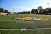 Lancaster Stadium is Located on the Campus of Lancaster High School and Home to the Golden Gales - Pickerington High School Central Tigers at Lancaster High School Golden Gales - Friday, October 5, 2018