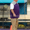 Hilliard Davidson High School Wildcats at Pickerington High School Central Tigers - Friday, September 27, 2019