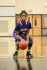 4th Quarter - Junior Varsity - Pickerington High School Central Tigers at Westerville Central High School Warhawks - Tuesday, January 10, 2017