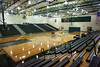 Ohio High School Girl's State Tournament - Pickerington High School Central Tigers versus Grove City High School Greyhounds - Played at Hamilton Township High School - Wednesday, March 1, 2017