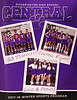 Official Game Program - Hamilton Township High School Rangers at Pickerington High School Central Tigers - Ohio State Basketball Tournament - Friday, February 23, 2018