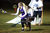 2nd Half - Pickerington High School Central at Granville High School Blue Aces - Tuesday, March 21, 2017