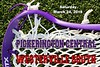 Pickerington High School Central Tigers at Westerville South High School Wildcats - Saturday, March 24, 2018