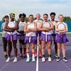 Bexley High School Lions at Pickerington High School Central Tigers - 2020 Ohio Capital Conference (O.C.C.) Champions - Wednesday, September 23, 2020