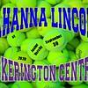 Junior Varsity - Gahanna Lincoln High School Lions at Pickerington High School Central Tigers - Wednesday, September 30, 2020