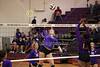 Pickerington High School Central Tigers at Reynoldsburg High School Raiders - Tuesday, September 13, 2016