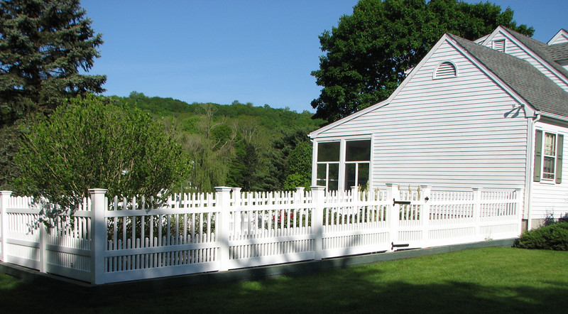 177 - 305787 - New Canaan -Westchester