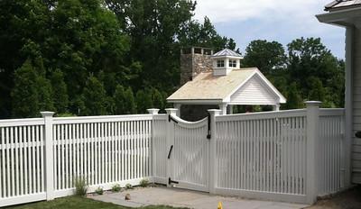 177 - 532752 - Westport CT - Yorktown - Pool Code
