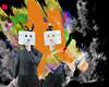 Freeform 03 26 2011 - Using Stills