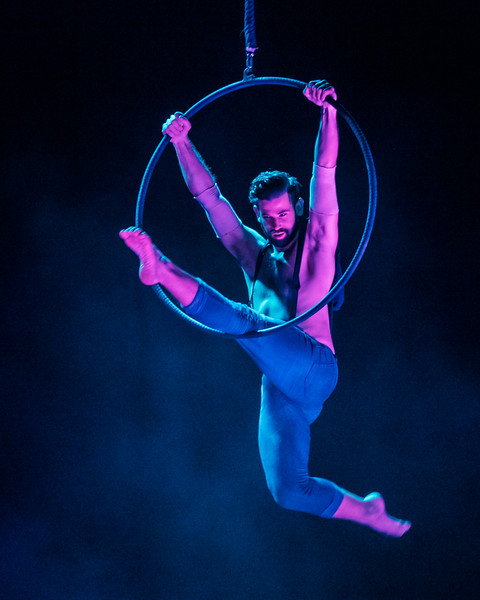 Aerialists-8196608