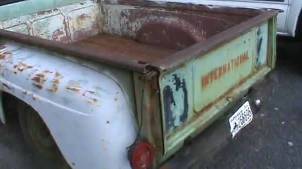 1965-IH-D1000-restoration