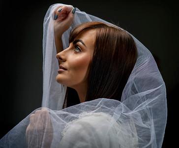 Freelance Photographer Dominic Cocozza .
