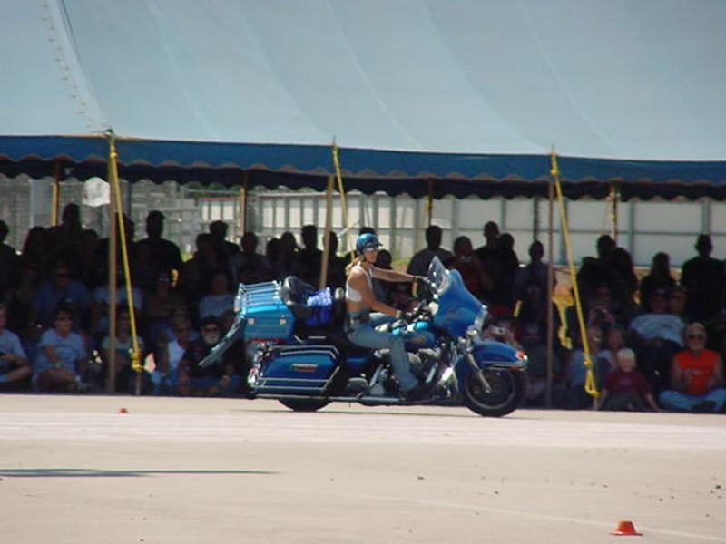 HOG2001hck (314)