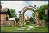 Cackleberry Park