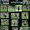 Ravens vs Lake Tapps 18 April 2010