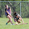 Ravens vs Lake Tapps 18 April 2010