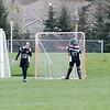 FR Ravens vs TYLA Stars 28 March 2010