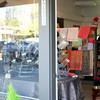 Terra Bella 10251 Main Street. Bellevue. WA