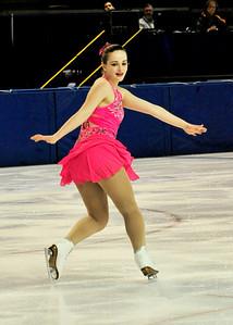 ©AWG2014-Mar-18-2014/Alberta/Figure Skating/Photo by Ashley Nicole Taylor