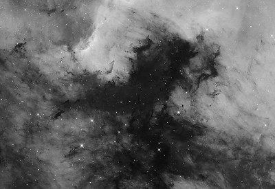 LDN935 in Cygnus