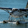 Harbour Air DHC-3 Single Otter Floatplane