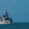 HMCS Calgary [FFH 335]