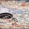 20120411 Map & Compass