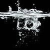 20121116 Camera Splash