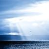 20120926 O'er the sea to Skye