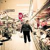 20120616 Supermarket