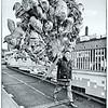 20121123 Balloon Man