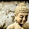20120823 Buddha